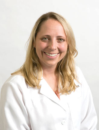 Janel Harting, MD